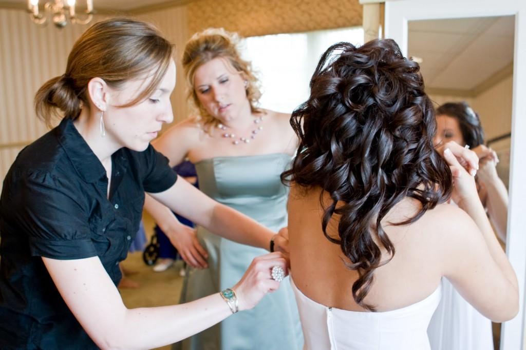wedding-planner-1