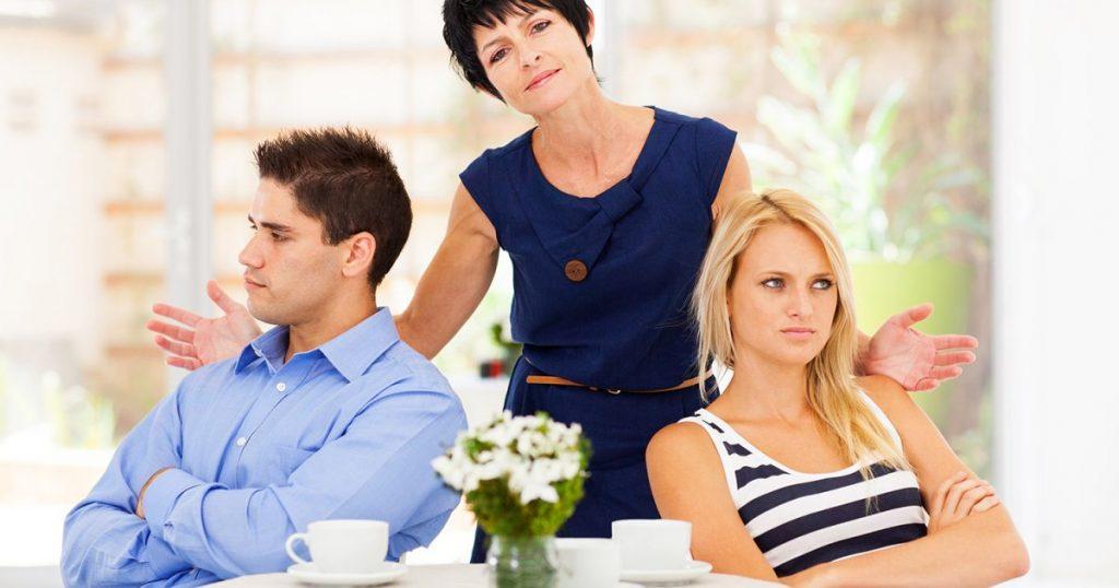 belle-famille-conflit