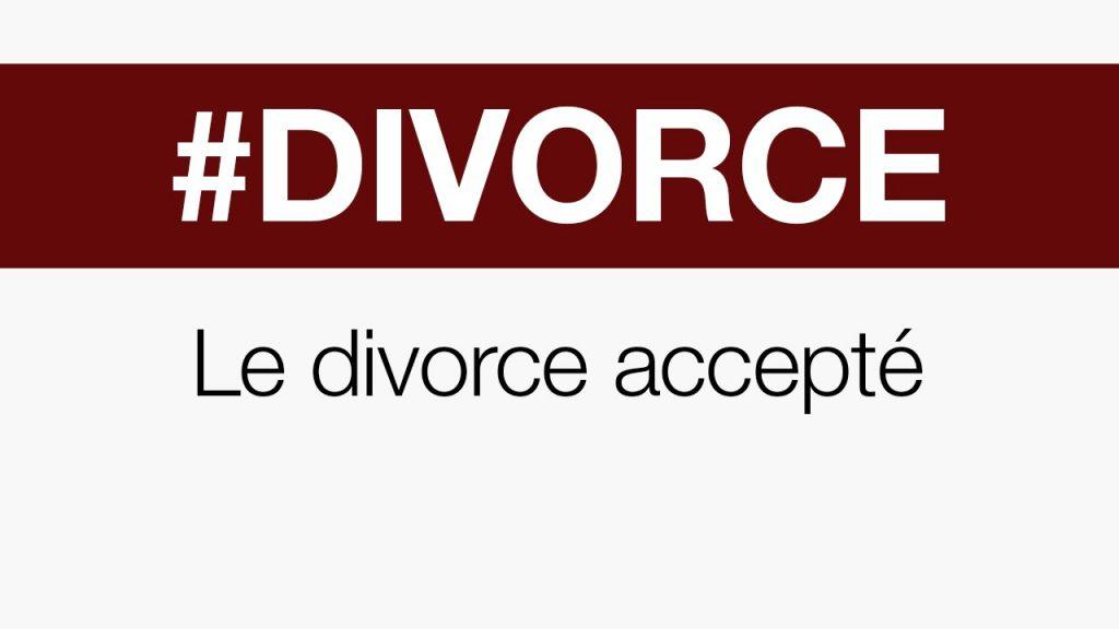 divorce-accepte