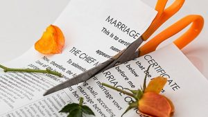 mariage-et-divorce